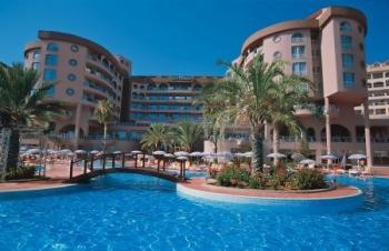 Советы туристу: Как выбрать отель