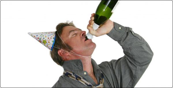 Лечение алкоголизма за границей. Стоит ли игра свеч?