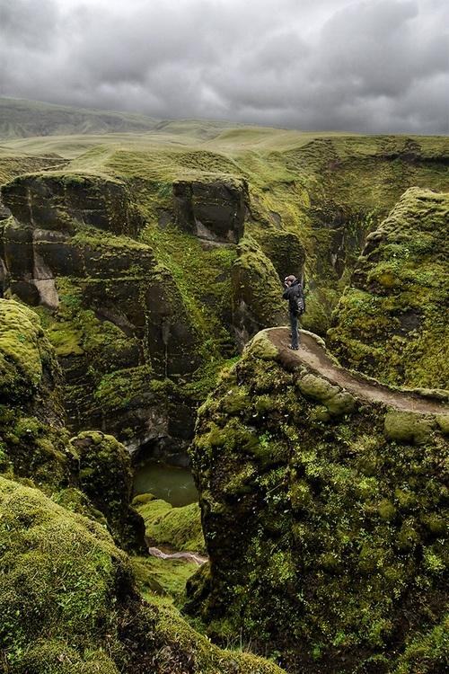 100 самых красивых мест мира — фото (часть 2)