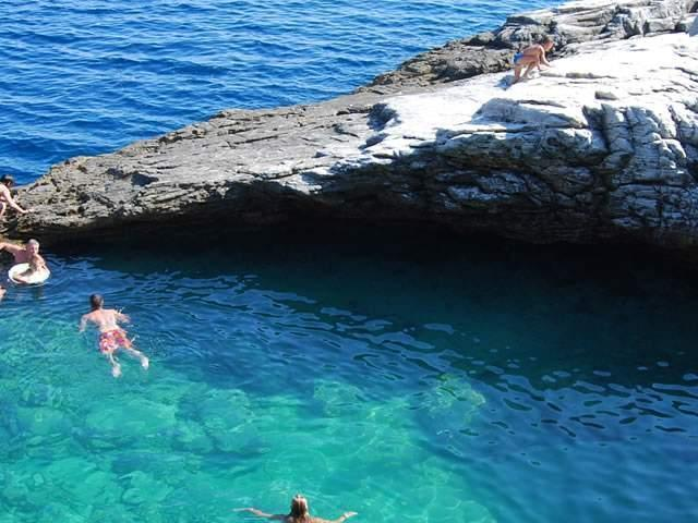 Giola-Natural-Swimming-Pool-Thassos-Greece