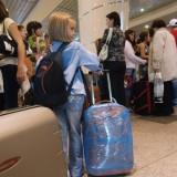 Как выехать за границу, имея непогашенный долг перед ФССП?