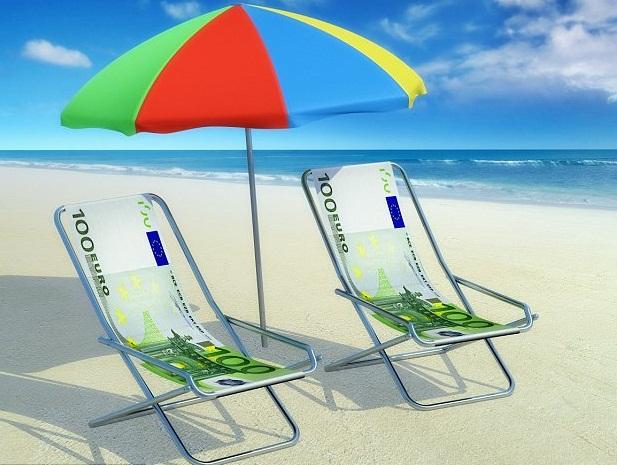 Туры в кредит: стоит ли отдыхать в долг?