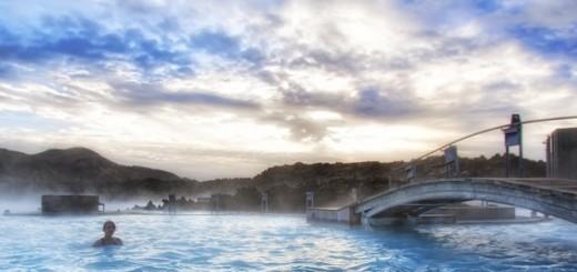10 самых красивых природных бассейнов мира