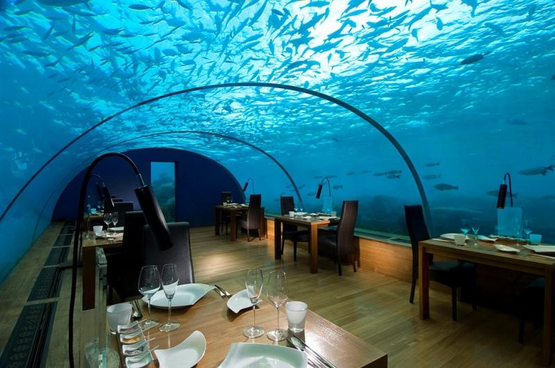 ithaa-undersea-restaurant (2)