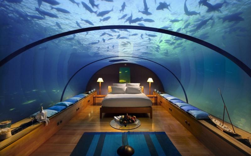 ithaa-undersea-restaurant (3)