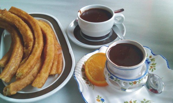 Chocolates_y_churros_valor_plaza_de_la_reina
