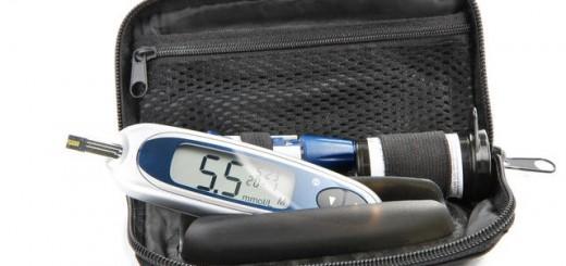Советы путешественникам с сахарным диабетом