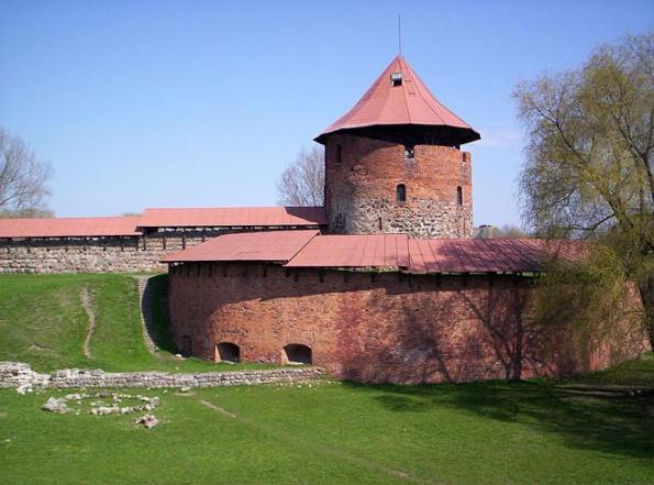 kaunasskij_zamok-litva