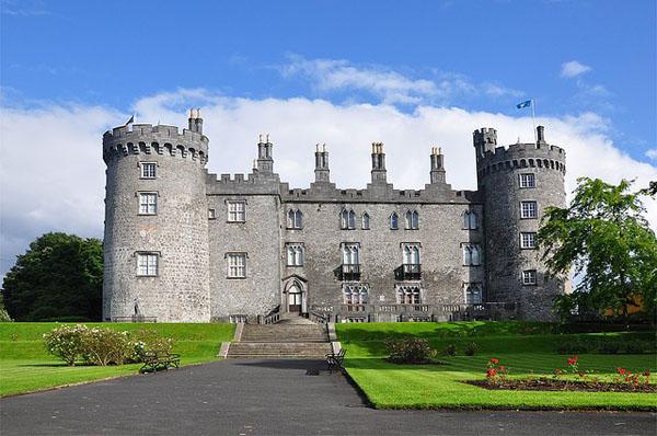 zamok_kilkenni-irlandija