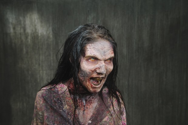 The-Walking-Dead-1-620x413