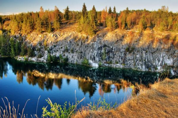 Лучшие курорты России смогут выдерживать конкуренцию с иностранными курортами
