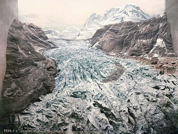 Ледниковый-сад-в-Люцерне_