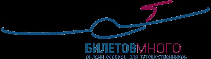 Билетов Много.ru