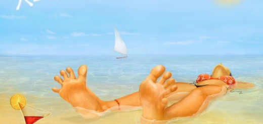 Ждать лето или отдыхать уже сейчас?