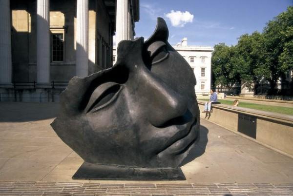 Британский музей и его история