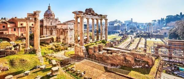 Почему стоит поехать в Италию этим летом?