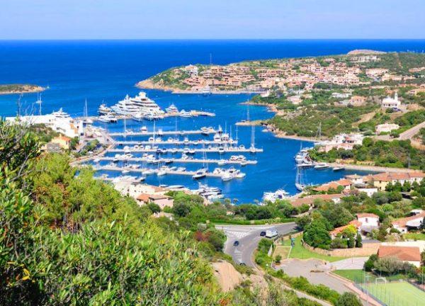 Поехать на Сардинию – зачем и кому точно стоит?