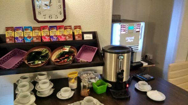 Гостиница «Арум отель на Китай-городе»